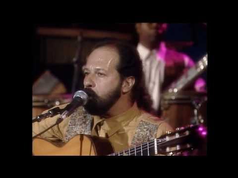 Lee Ritenour & João Bosco - Latin Lover \ Incompatibilidade De Gênios [1990]