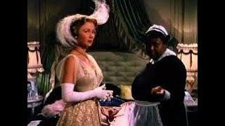 """THE I DON'T CARE GIRL"" Mitzi Gaynor, David Wayne, Oscar Levant. 1-20-1953."