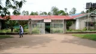 Mapacha waliogandana kama maria Na consolata