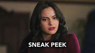 Riverdale 3x21 Sneak Peek