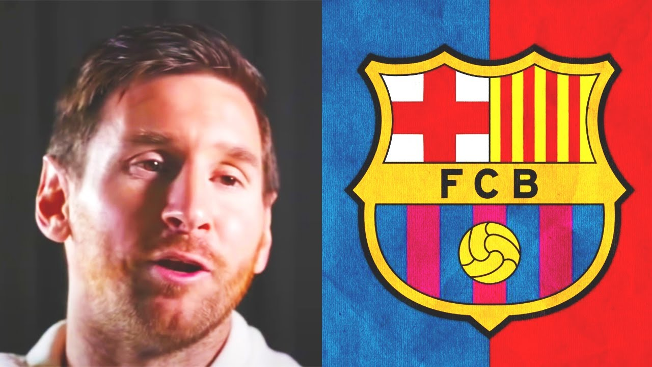 IT'S OVER! MESSI REVEALS HIS FINAL DECISION! CONTRACT RENEWAL is DONE - according to Jose Alvarez