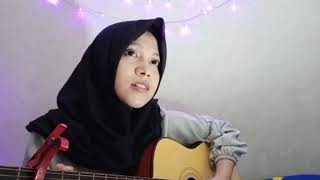 Download On my way ost PUBG Alan Walker (cover Fitri) Mp3
