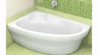 Ванна Акриловая Купить(Ванна Акриловая Купить ванна акриловая купить донецк ванна акриловая купить полтава ванна акриловая..., 2014-08-10T23:49:00.000Z)