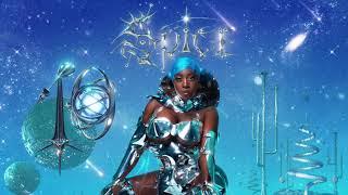 Spice - S.P.I.C.E   10   Official A...