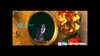 Mandhira Kottai Full Movie Part 9