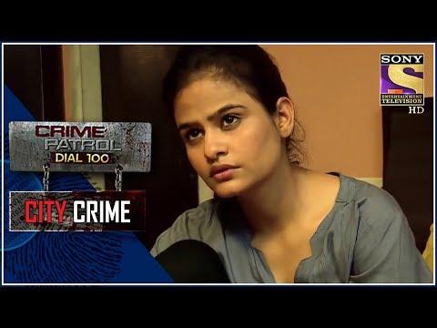 City Crime | Crime Patrol | अपहरण केस | Mumbai