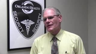 Orlando Health News Review, Episode 142