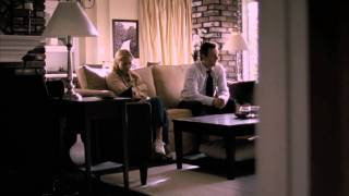 Beautiful Boy | trailer US (2011)