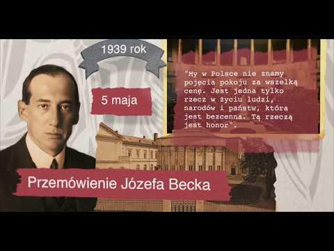 550-lat parlamentaryzmu Rzeczypospolitej
