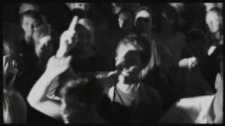 International Pony - My Mouth (Video Clip)