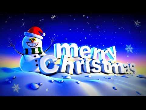 Merry Christmas Darlin' - Vanessa Williams