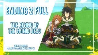 Download lagu The Rising of the Shield Hero ED 2 FULL (Chiai Fujikawa - Atashi ga Tonari ni Iru Uchi ni) Lyric SUB