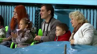 Рожденные свободными (русская версия)