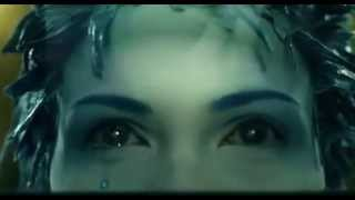 Lisa Gerrard 'Sacrifice'