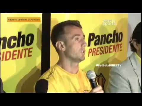 Programa Especial Barcelona Campeón 2016