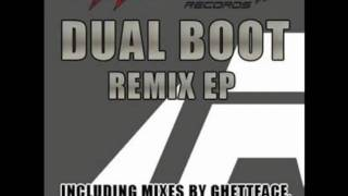 Dual Boot - Trigger (Duane Barry Remix)