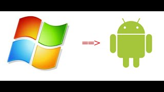 Porting a Windows Win32 Game to Android