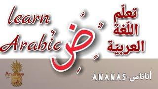 Learn Arabic|تعلم اللغة العربية|Ərəb öyrən|Belajar bahasa Arab|學阿拉伯語|学阿拉伯语