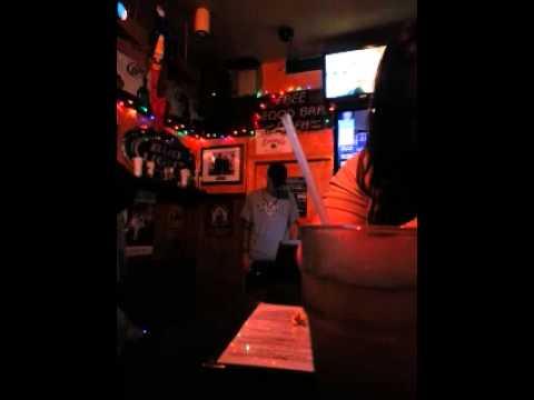 Caseys karaoke walled lake mi