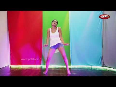 Ram Chahe Leela Song Ft. Priyanka Chopra - Goliyon Ki Raasleela | Komal Nagpuri Dance Choreography