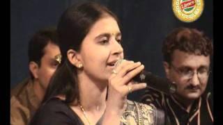 O sajana barkha bahar aai by surabhi parmar.
