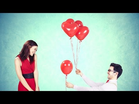 Top 10 Most Romantic Valentine's Day Gifts