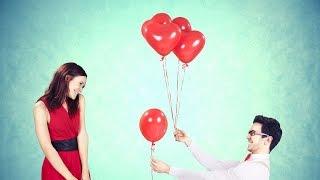 Top 10 Most Romantic Valentine