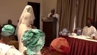 Video Yeside and Seni Wedding Highlight download MP3, 3GP, MP4, WEBM, AVI, FLV Agustus 2018