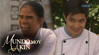 Mundo Mo'y Akin: Full Episode 12