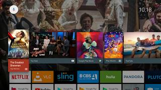 How to Download Mayfair TV Guide to Nvidia Shield, Mi Box, Android Device 2018