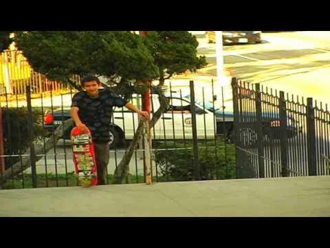 Flop Teaser 2011