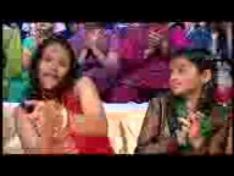 Akash kumar Mishra In Nahle pe Dehla