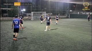 KAAN DİLEK / GOLDEN LEAUGE / ANKARA 2018