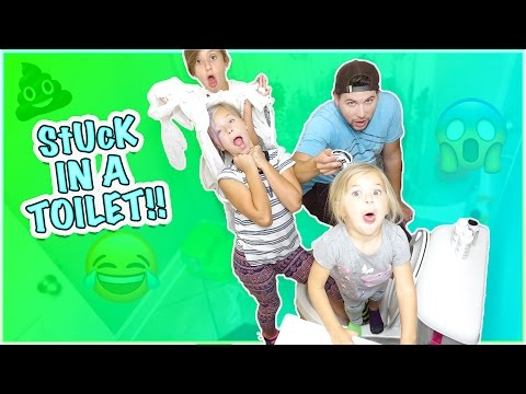 CAN WE MAKE ANYTHING INTO A CHALLENGE?! ICE HEAD AND CHUGGING WATER!!