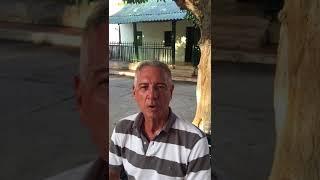 Guillermo Carrillo Abello, artista y pintor samario