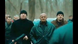 Самая известная гpyппировка России в 90-х. Солнцевская ОПГ