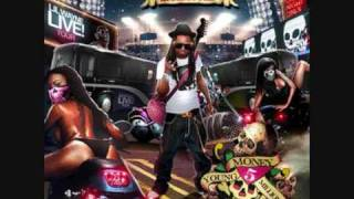 mp3-young-money---bedrock-download-link-free