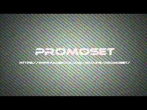 DJ Fanatyk - FIDGET ATTACK in BLACHY-FM (25.03.14)