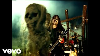 Watch Seether Remedy video