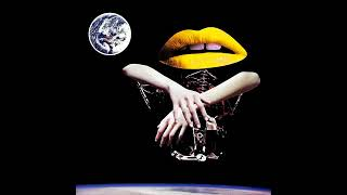 Clean Bandit - I Miss You ft. Julia Michaels [MP3 Free Download]