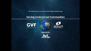Serving Underserved Communities