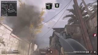 Call of Duty®: Modern Warfare funny moments