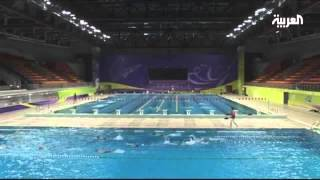 Qatar to send first woman to Olympics