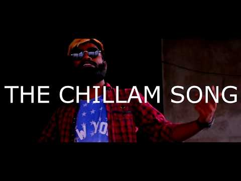 THE CHILLAM SONG | BABA GOOGLY | BEST RAP SONG | RANIGANJ