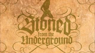 [E.P.i.C.] Stoner Rock Vol.1 - Best of Stoner Rock!