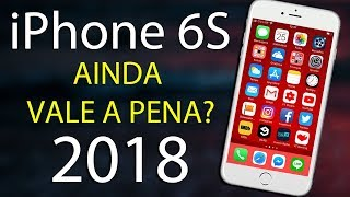 6s review