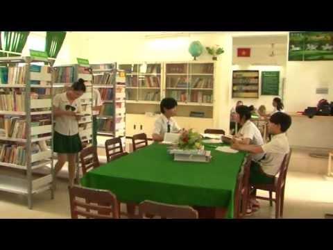 iSchool độc quyền phương pháp dạy - học iTL