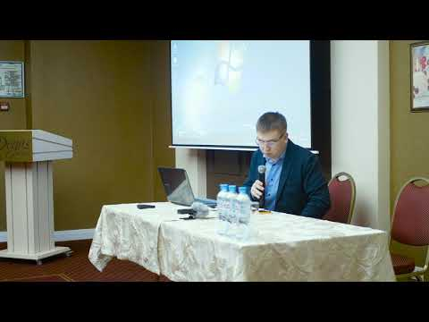 Воронежский край в эпоху Петра I - открытие конференции
