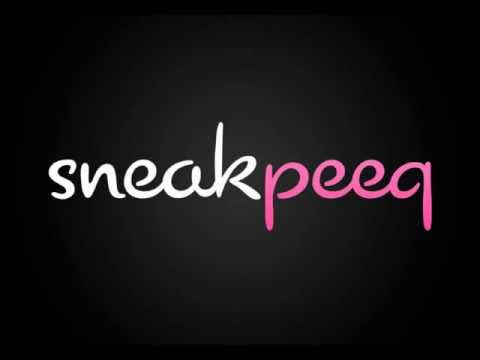 Sneakpeeq Online Shopping. Social Shopping. Get FREE Gifts!