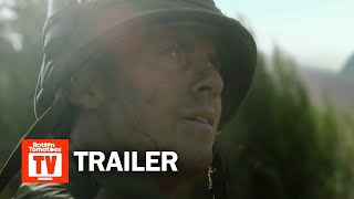 This Is Us S03E04 Preview | 'Vietnam' | Rotten Tomatoes TV